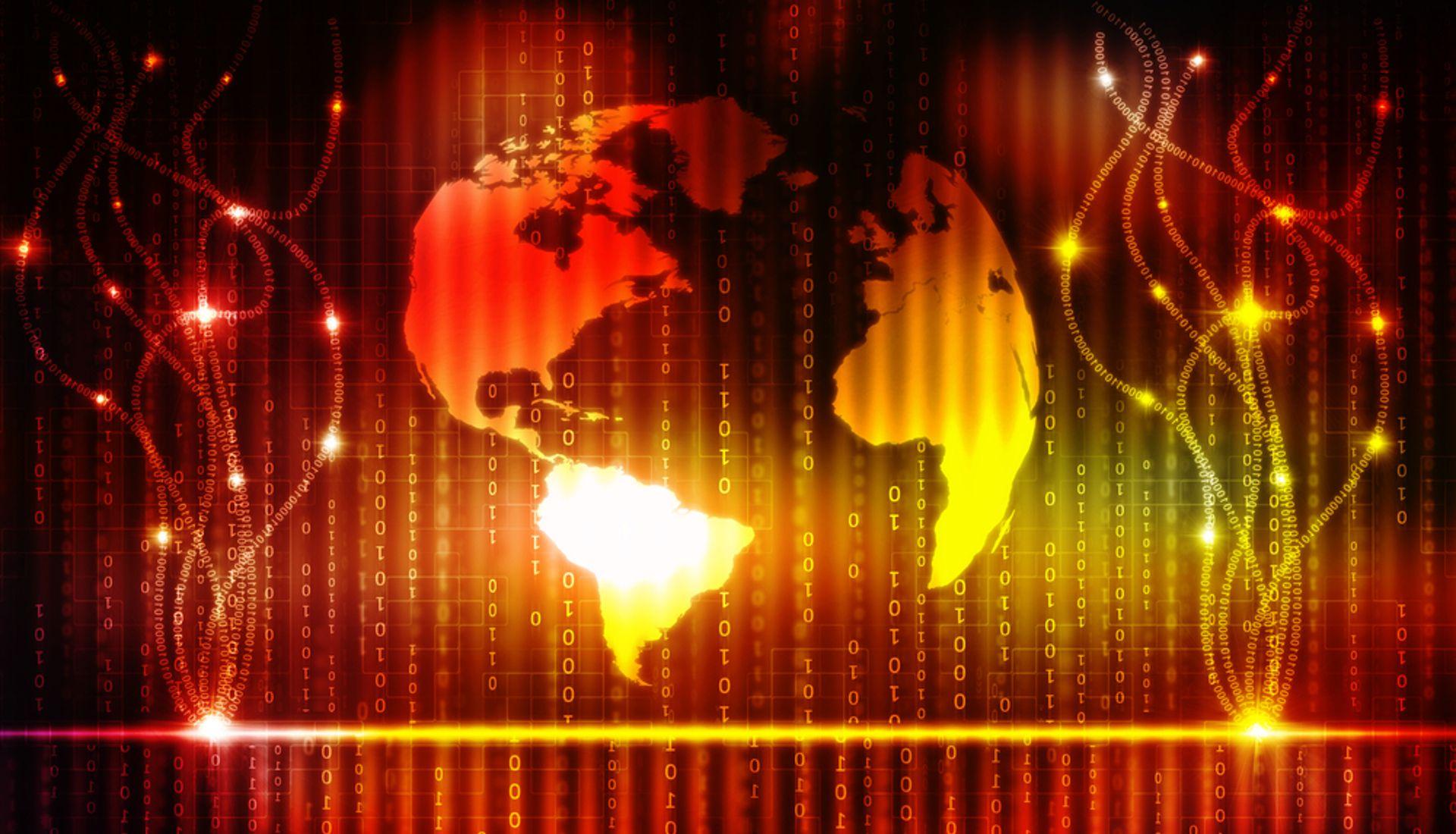 Computer und Internet - Revolutionär gedacht
